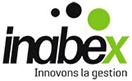 Inabex : Éditeur de logiciels de gestion et ERP en Algérie